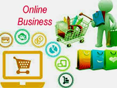 Benefits-of-online-business