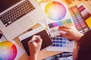 Graphic designer kaise bane