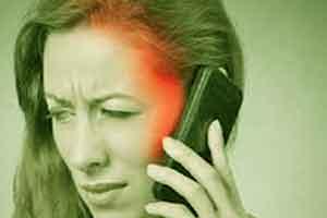 Mobile phone ke side effects