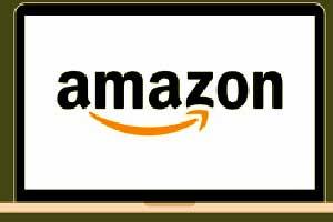Amazon kya hai