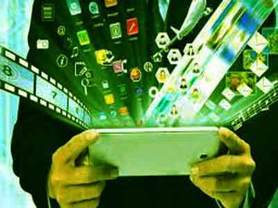 Entertainment Industry Scope