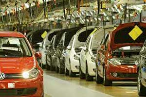 Auto-Industry-in-India