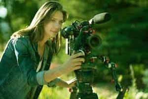 Career-in-Film-Industry