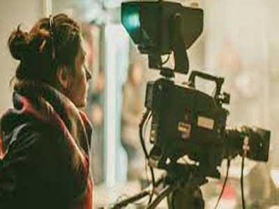 Movie Industry Revenue