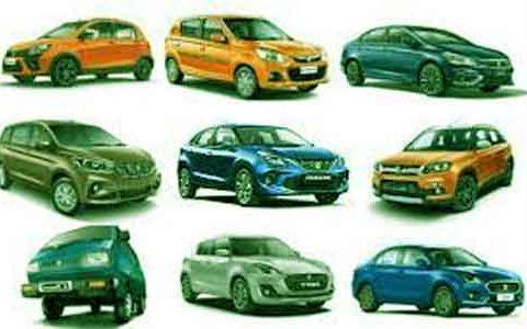 Best Auto Company