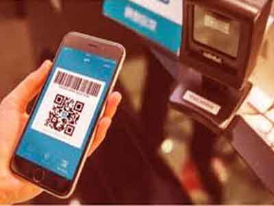 Digital Payments Industry