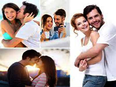 Happy married life tips