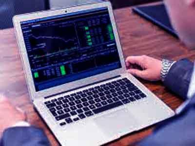 Platform for Trading