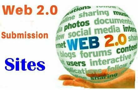 Top Best Web 2.0 Sites