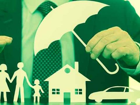 Life Insurance for Single People