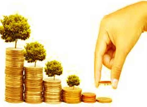 Safest Investments with High Returns